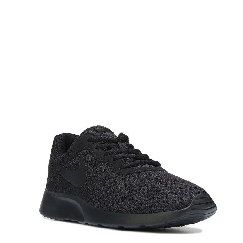 superior quality 6cf1a 000b8 Nike Men s Tanjun Sneaker   Tenis
