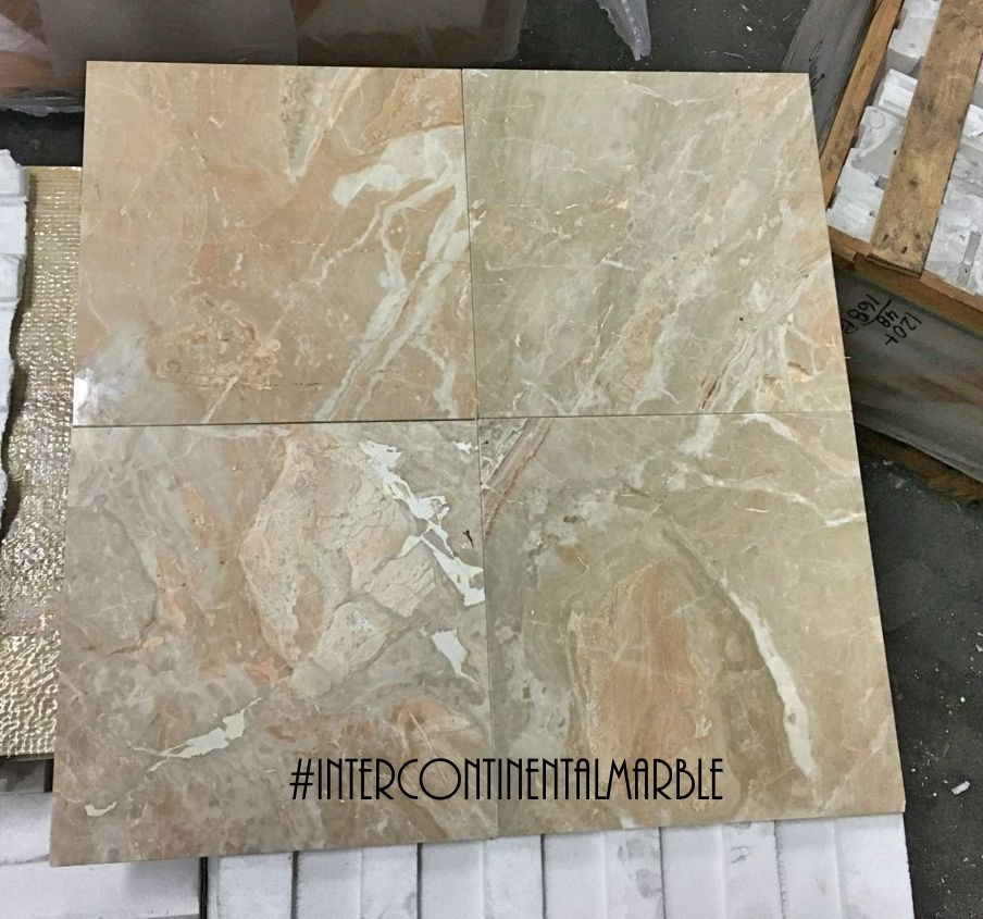 Pin On Marble