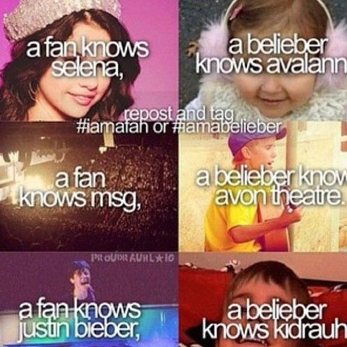 Avalanna 3 3 Justin Bieber Facts I Love Justin Bieber Love Justin Bieber