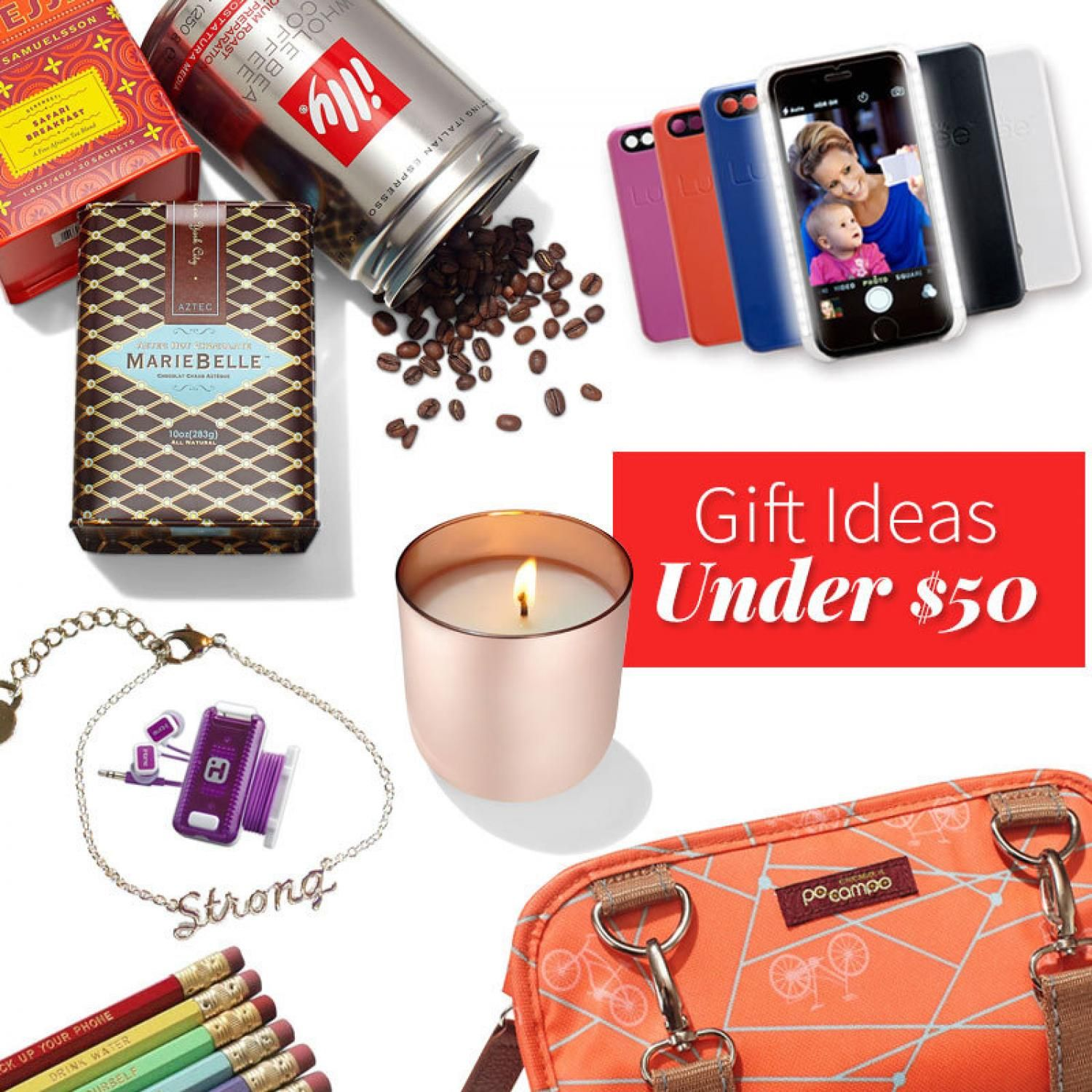 15 holiday gift ideas under 50 holiday gifts cool