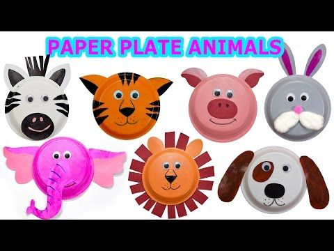 DIY Paper Craft For Kids Nursery Rhymes | Balloon Mask | Big Mouth Paper Art - YouTube  sc 1 st  Pinterest & DIY Paper Craft For Kids Nursery Rhymes | Balloon Mask | Big Mouth ...