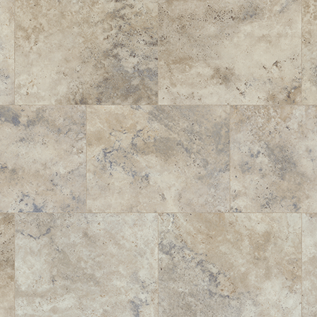 LM Gallatin Product Code LM Range Art Select Product Size - Extra large vinyl floor tiles