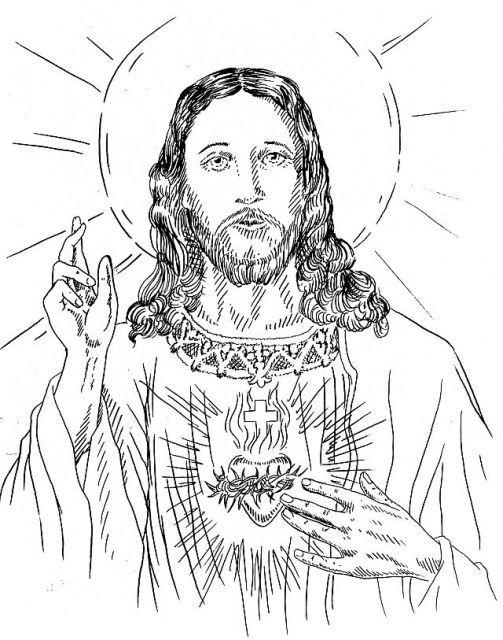 Populares desenhos nossa senhora aparecida papel - Pesquisa Google | Tattoo  SA25