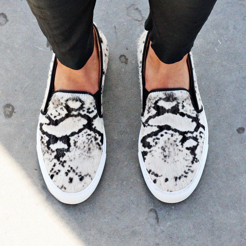 Slip On Sneaker By Axel Arigato Www Axelarigato Com Axelarigato Slip On Sneakers Trending Shoes Slip On Shoes