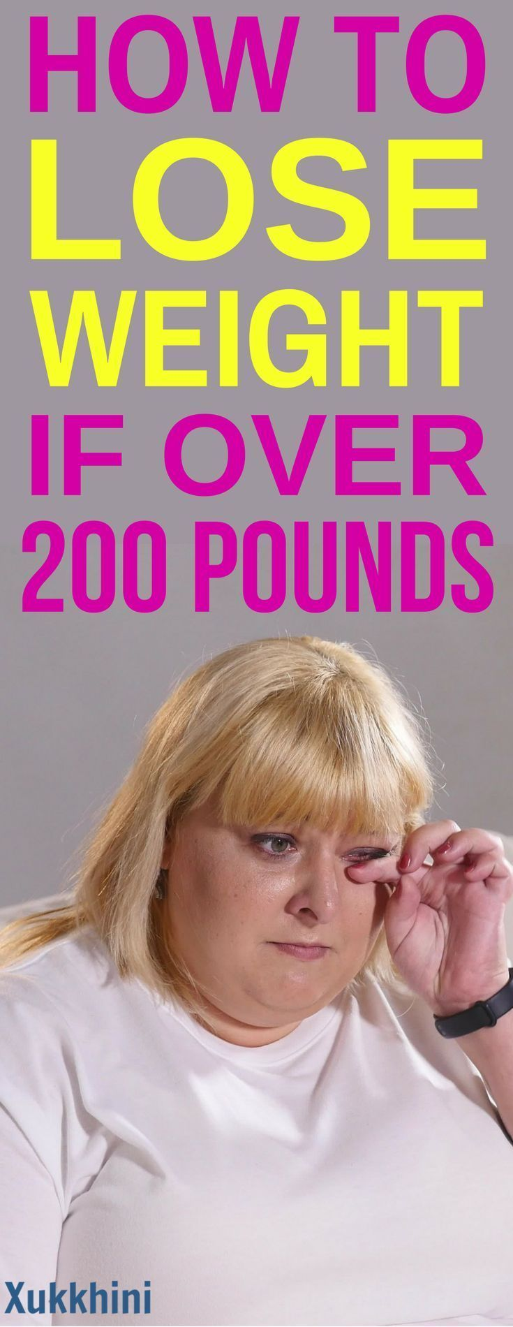Really quick weight loss tips   the best thing to lose weighthealthyeating