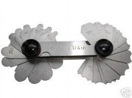 Kode : 02006110501 Nama : Suri Drat Merk : OPT Tipe : (MS 173) 52 Blade Status : Siap Berat Kirim : 1 kg