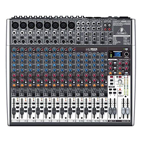Sony Audio Mixer MU-X121 | Hardware, Computers & Digital Network |  Pinterest | Audio and Sony