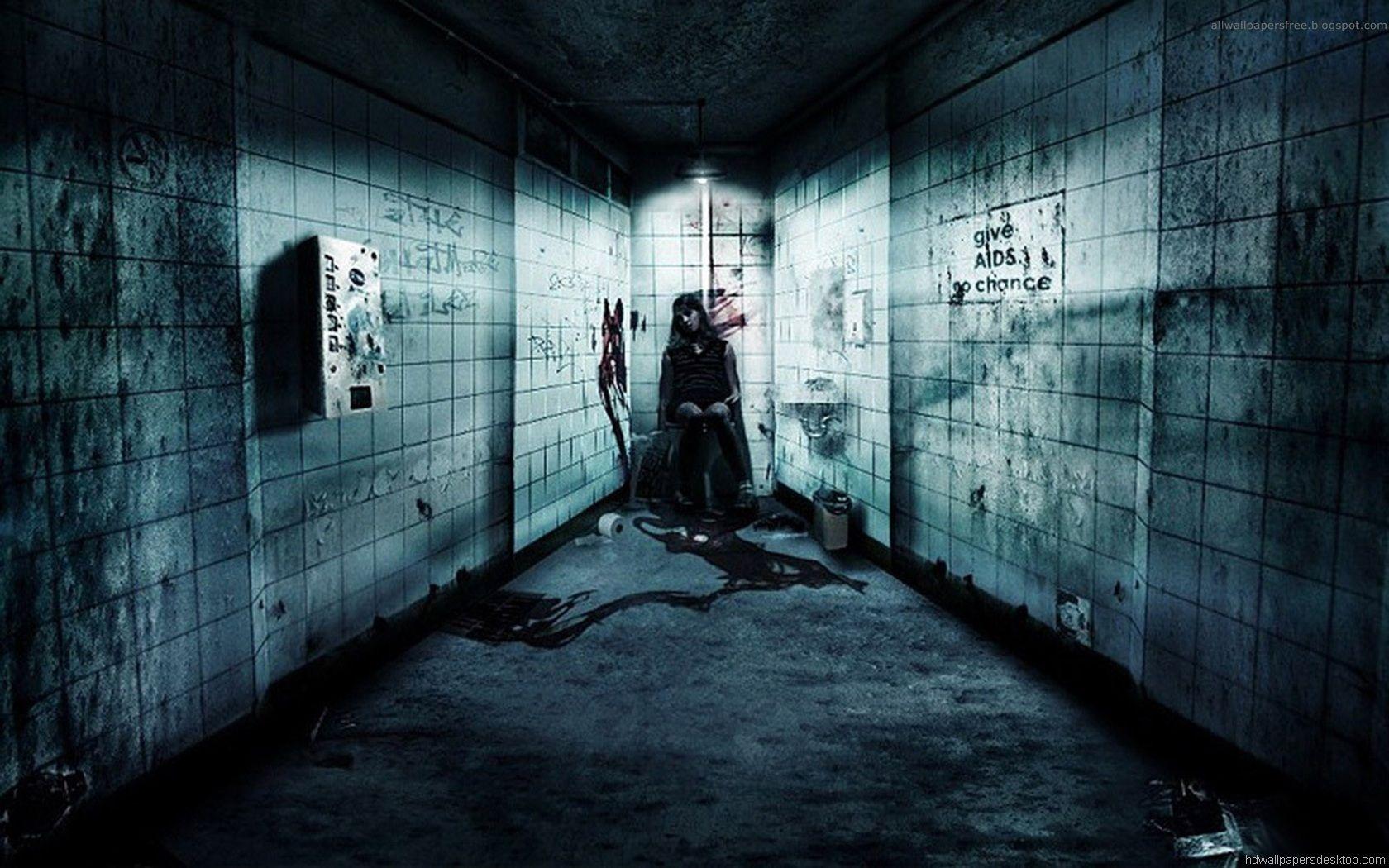 Dark Horror Backgrounds Amazing Wallpapers In 2019