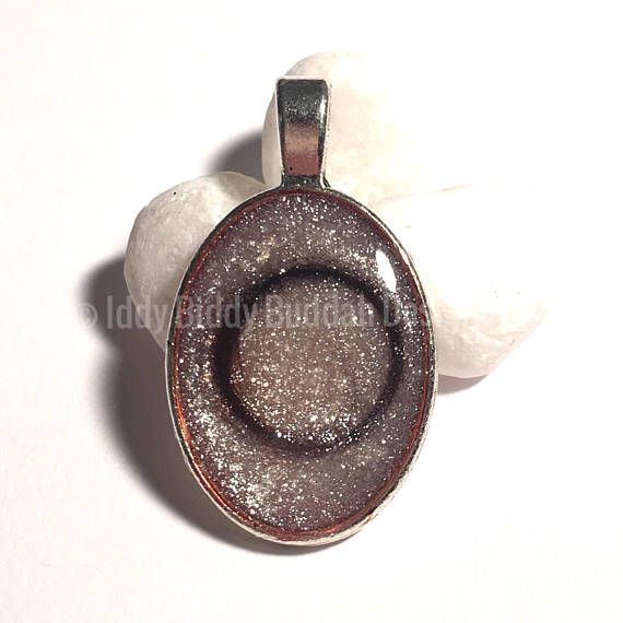 Can You Get Dna From Ashes After Cremation Dna Keepsake Pendant First Curl Baby Hair Keepsake Memorial Pendant Pet Ashes Pendant Cremation Ashes Pendant Breastmilk Jewelry Hair Keepsake Keepsake Pendants