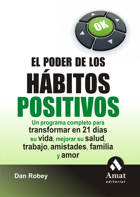 Imagen de http://image.casadellibro.com/a/l/t0/73/9788497353373.jpg ...