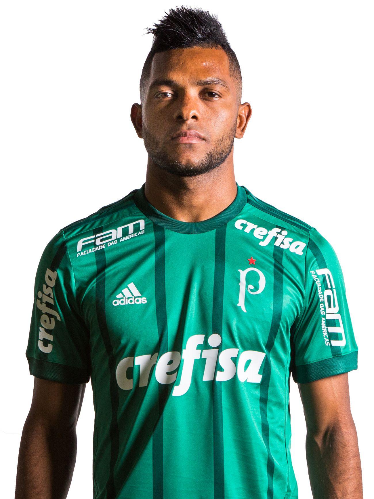 65c4f3249e5aa Miguel Ángel Borja Hernández