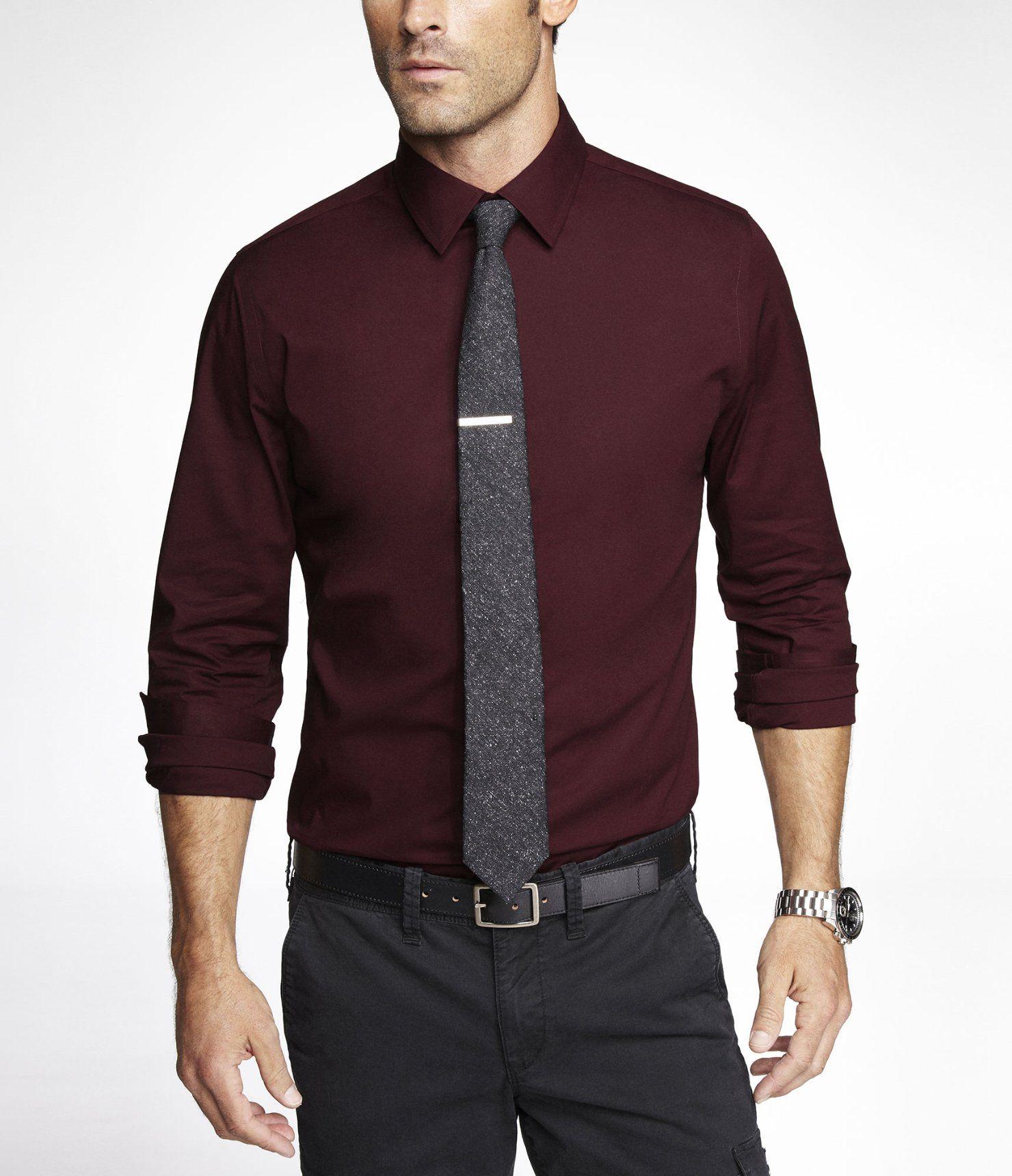 Mens Dress Shirts Shop 1mx Dress Shirts For Men Express Business Casual Men Mens Shirt Dress Formal Men Outfit [ 1720 x 1480 Pixel ]