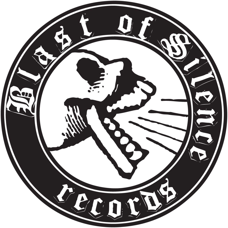 CHRZU: Logoja!