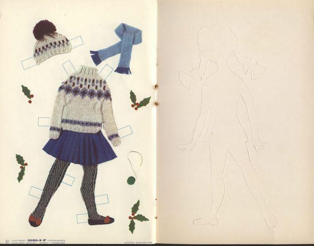 Aankleedpop - Carlson - Agjm Borms - Picasa Webalbum
