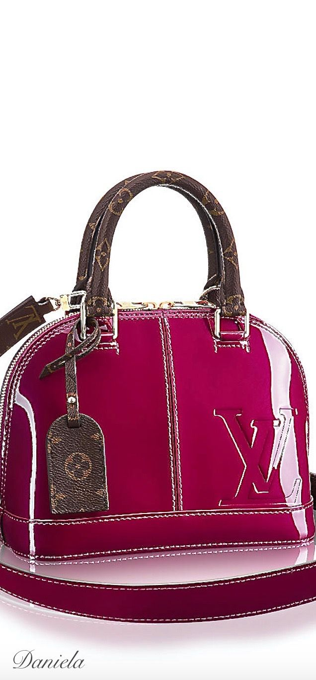 Louis Vuitton Louis Vuitton Kézitáskák 1dd86ff3ff