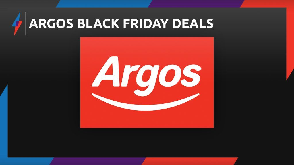 Black Friday Trusted Reviews Laptop Deals Black Friday Microsoft Surface Book