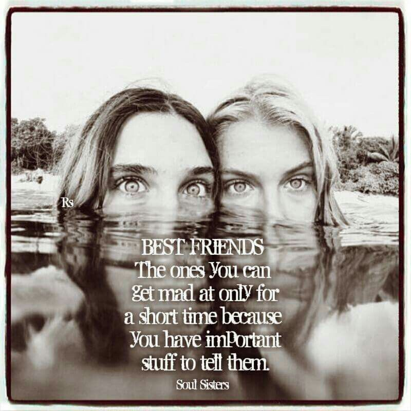 Like this picture Friendship quotes, Best friend quotes