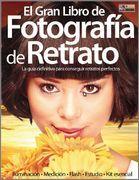 kiosko warez - El Gran libro de la Fotografia de Retrato - [PDF] [IPAD] [ESPAÑOL] [HQ]