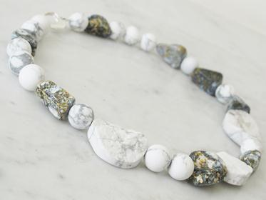 Zelf juwelen maken: de basis