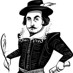 """Image result for Shakespeare cartoon"""""""
