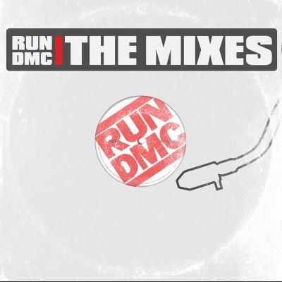 Run Dmc The Mixes 2019 Flac 320 Run Dmc You Talk Too Much Dmc