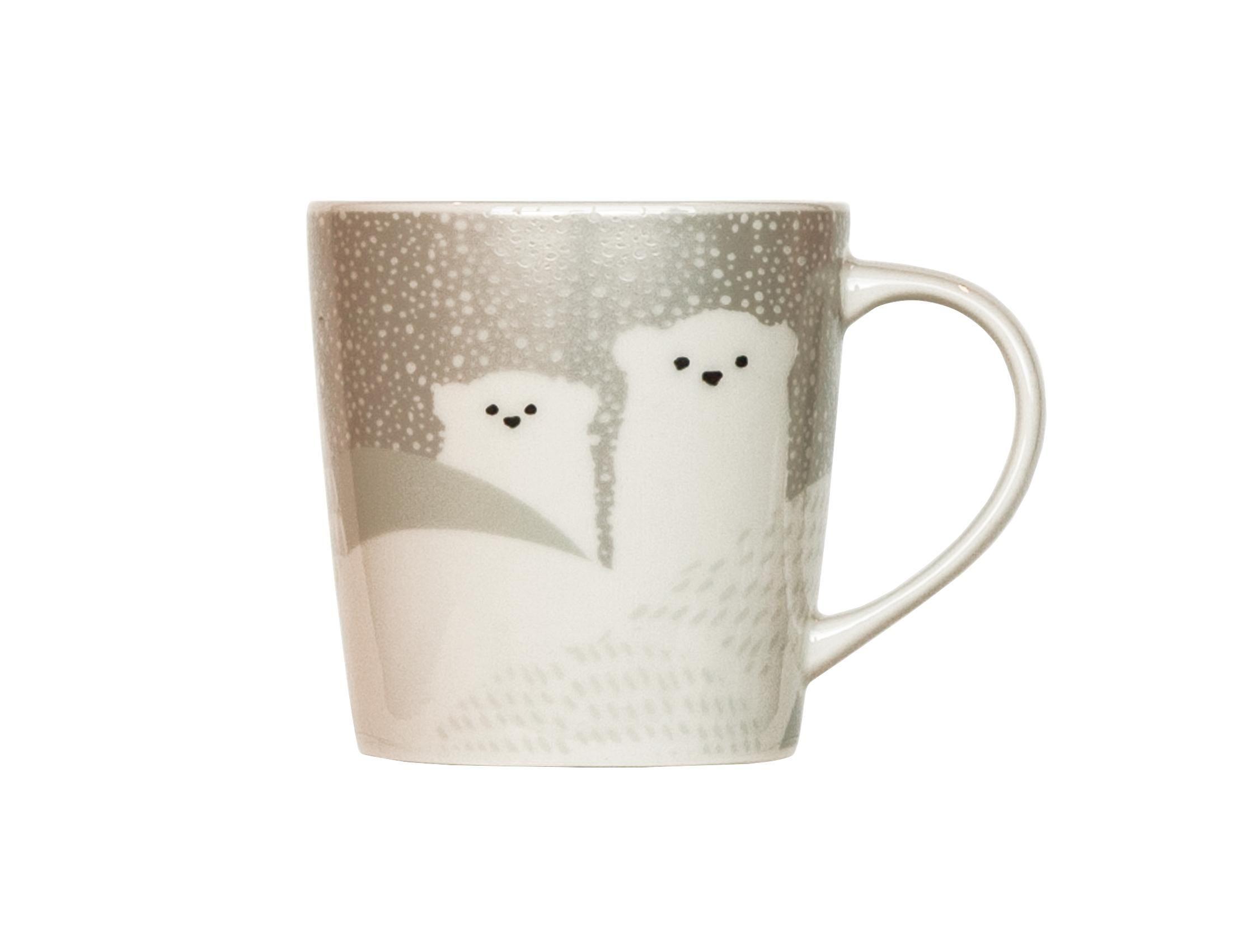 Thé oeuf pot de fleurs céramique silicone passoire à thé teezubereiter passoire à thé teezange Filtre
