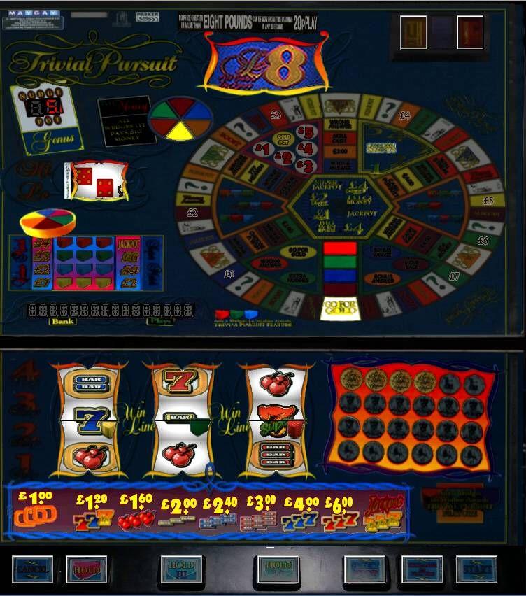Inurl board cgi игровые автоматы играть бесплатно азарт плей казино рулетка