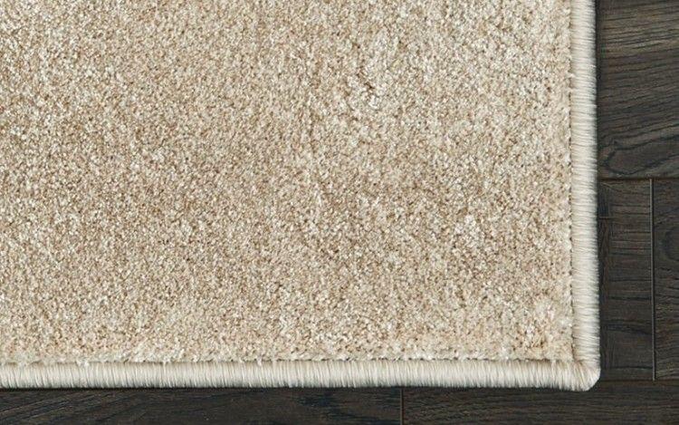 Types Of Carpet Edge Binding Types Of Carpet Buying Carpet Rugs