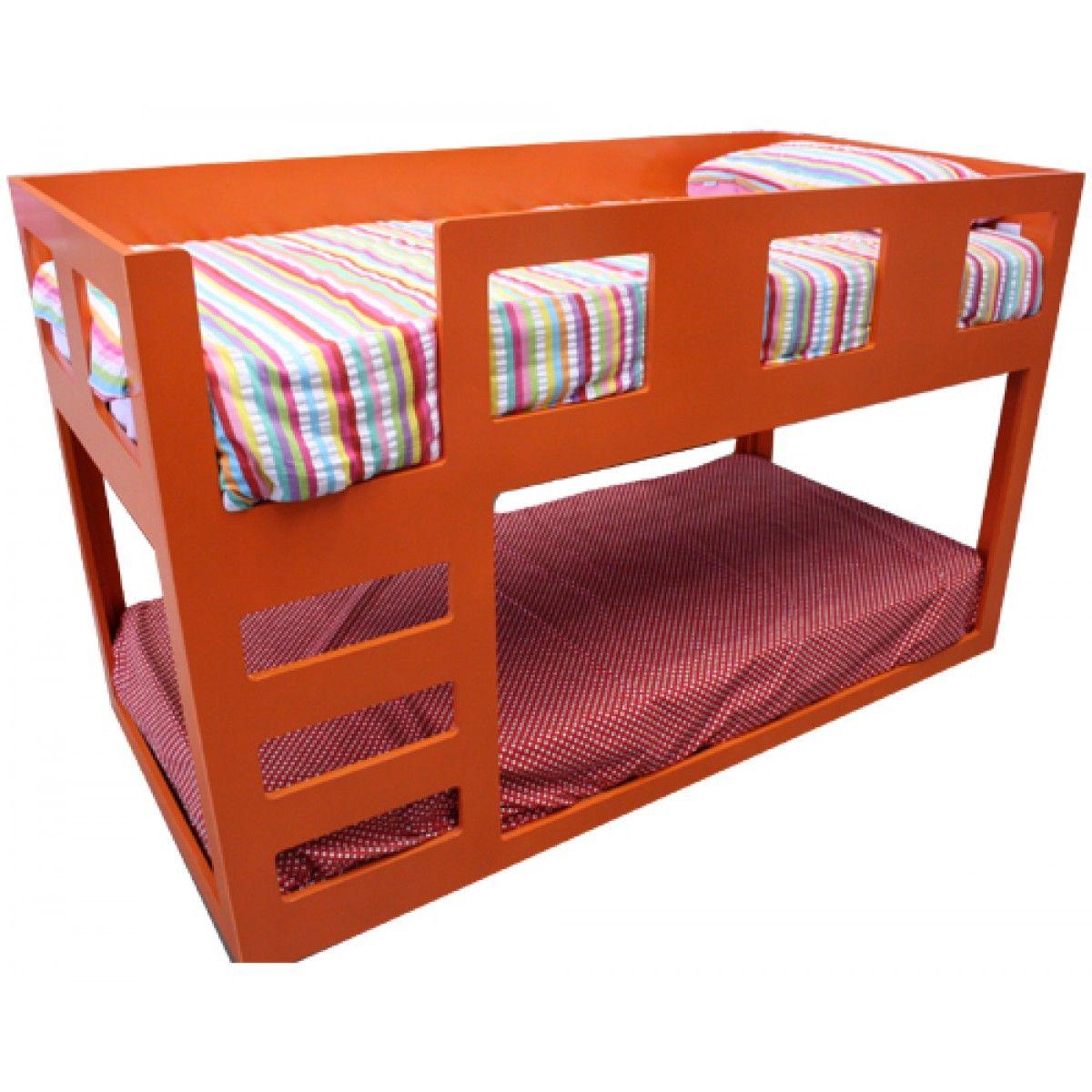 Buy Mini kids bunk bed Online in Australia, Find best Beds