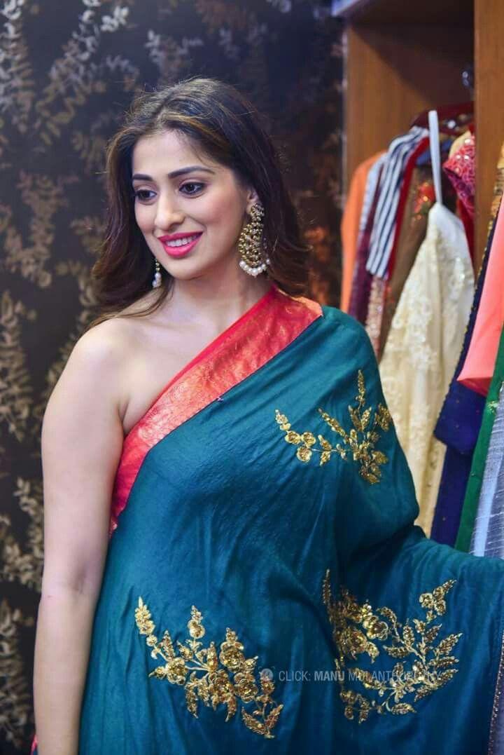 Pin By Anil Kumar Gupta On Face  Indian Beauty, Golden -5317