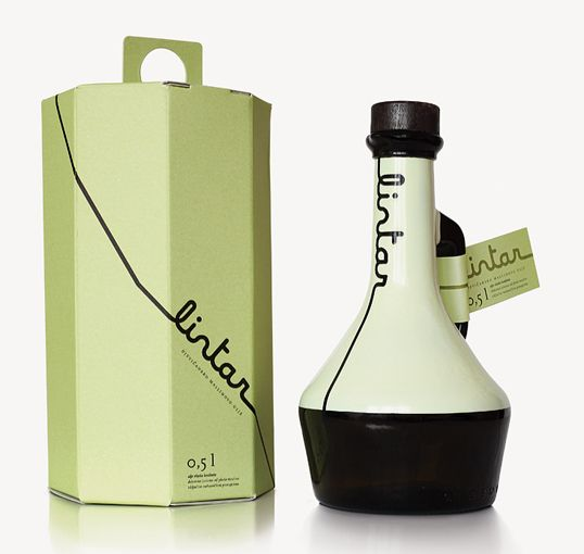 Every Thursday, The Branding Journal selects some beautiful and creative packaging designs. Today's edition presents 20 elegant olive oil bottle designs.