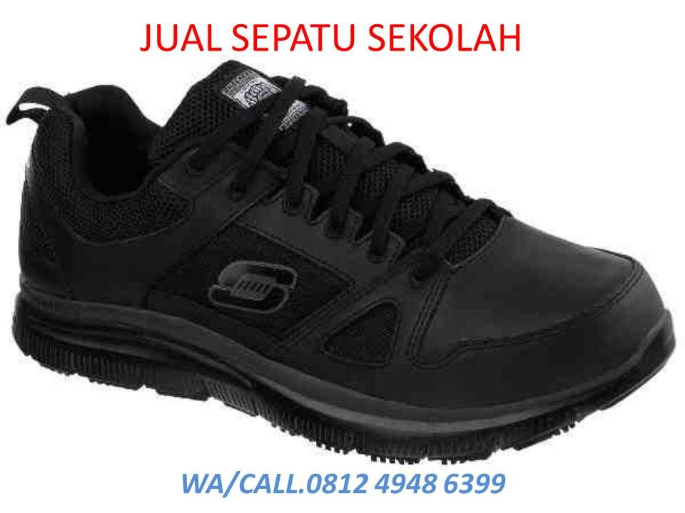 Terkini Tlp 0812 4948 6399 Grosir Sepatu Sekolah Di Bandung