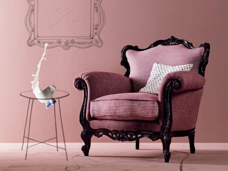 Creazioni Mobili ~ Creazioni silik design creativity livingroom sofa armchair