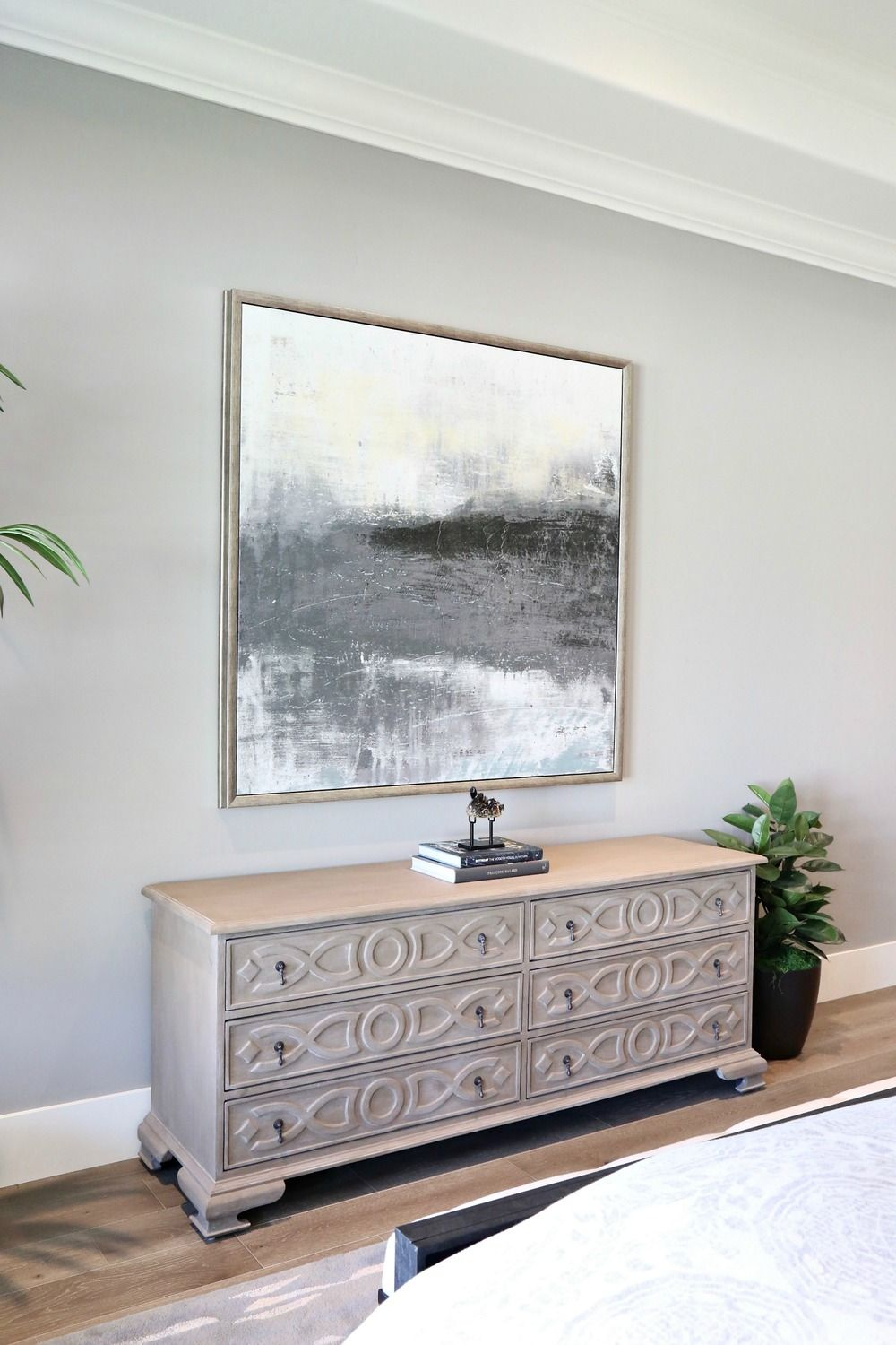 2018 paint color trends and forecasts trending paint on indoor wall paint colors id=92580