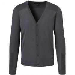 Photo of Button Tec Cardigan
