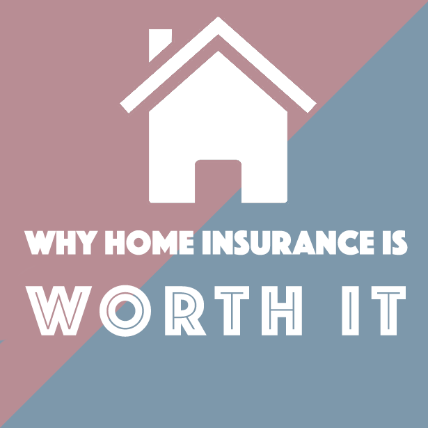 Home Owner Insurance Is Not As Expensive As You Think A General