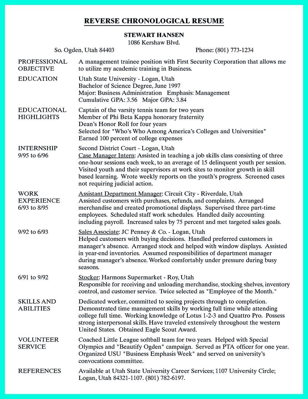 Order resume online 4pda