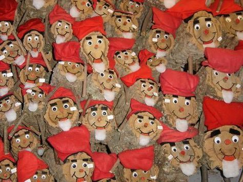 Spain Christmas Traditions.Strange Christmas Traditions In Spain Mi Clase De Espanol