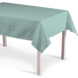 Tischdecken #neuedekoration