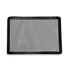 image of Non-Stick Grilling Mesh
