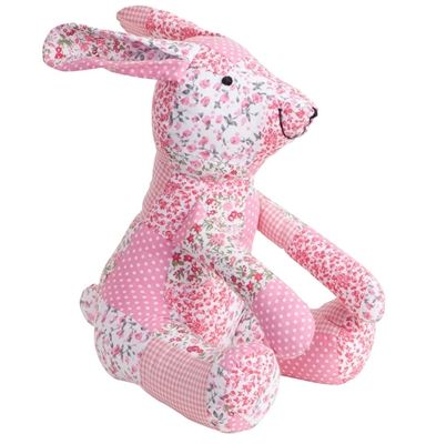 Fun easter gift toy rabbit toys for boys toys for girls fun easter gift toy rabbit toys for boys toys for 1 year old negle Choice Image