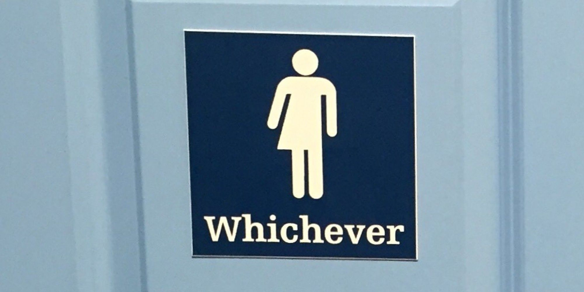 signss neutral bathrooms of rights designs schools figures size in full public gender home all signs for stick restrooms intended bathroom transgender