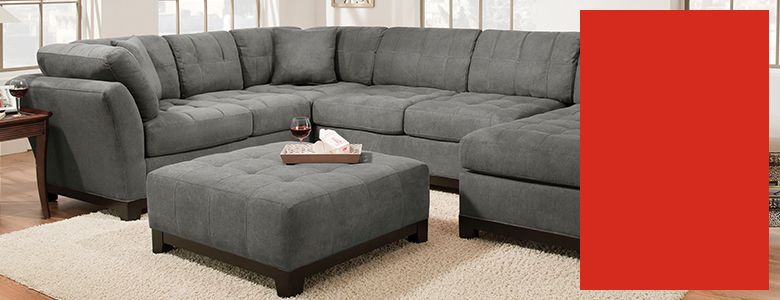 Best Furniture Living And Dining Room Mattresses Bedding More Conn's Sectional Sofa 400 x 300