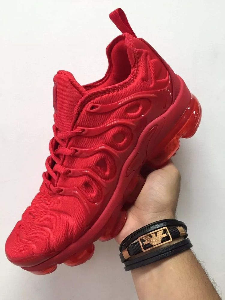 the latest 9fc50 7aee3 Zapatos Nike Vapormax Plus 2018 100% Originales Para Damas fashion  clothing shoes accessories mensshoes athleticshoes (ebay link)