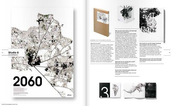 #Studio 8 Design