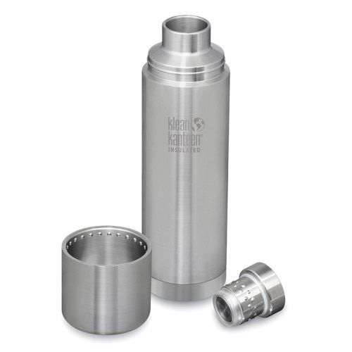 Klean Kanteen TK Pro Insulated Thermos Thermal Flask Bottle Canteen No Plastic
