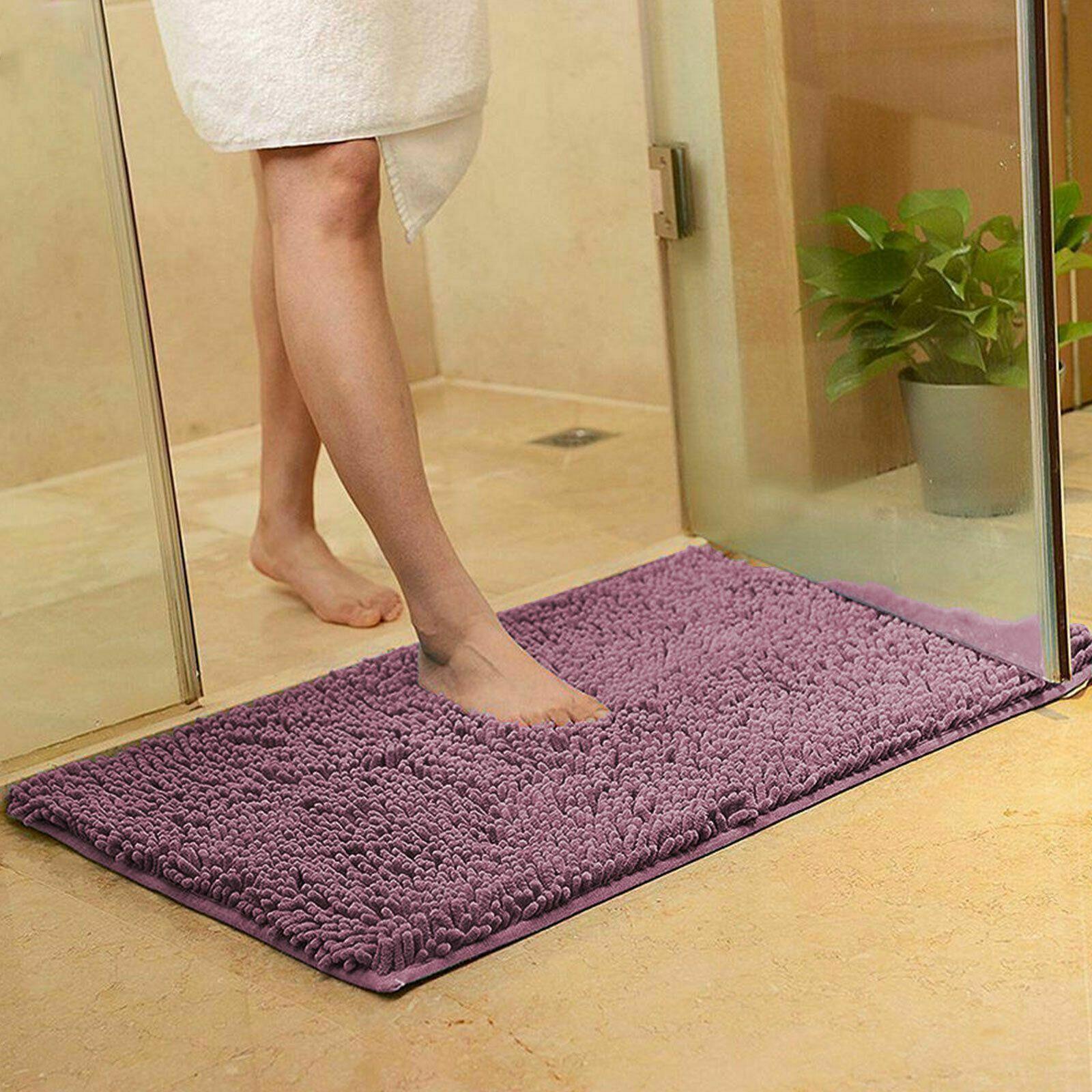 Https Ift Tt 2pwtt9f Bath Mats Ideas Of Bath Mats Bathmats Memory Non Slip Absorbent Soft Bathroom Be In 2020 Floor Rugs Bedroom Bath Mat Rug Rugs On Carpet [ 1600 x 1600 Pixel ]