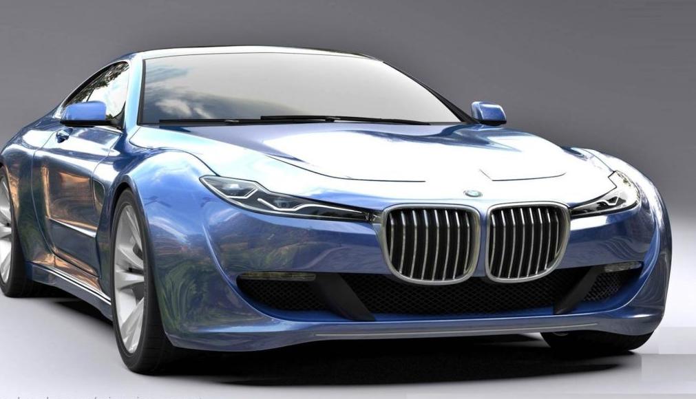 2020 BMW: Top Free 4K Desktop Backgrounds – Pixeles