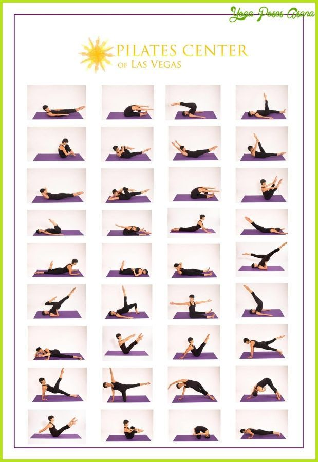 Pilates Mat Exercises #pilatesposes Pilates Mat Exercises #pilatesworkoutroutine