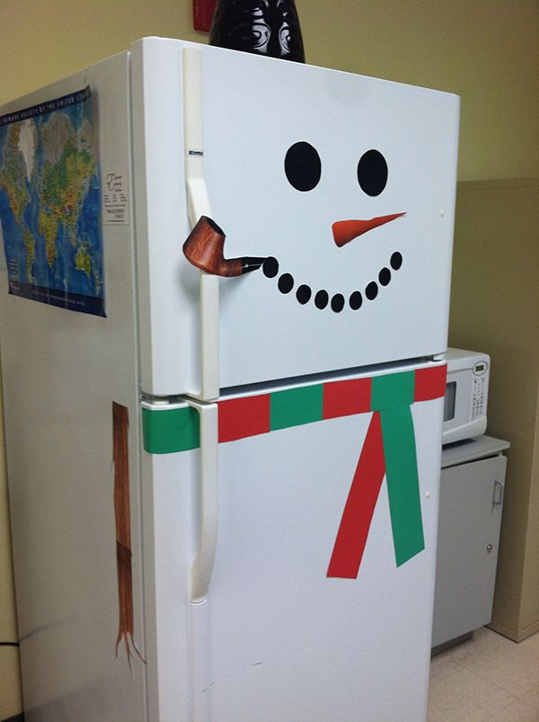 Office Holiday Decorations   Google Search